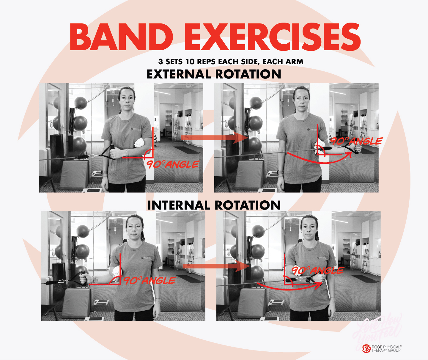 band_exercises_for_rotator_cuff_physical_therapy_washington_dc