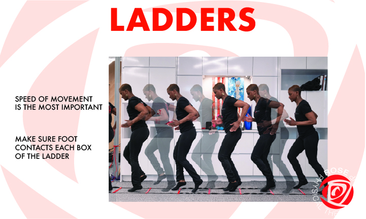 ladders best physical therapy washington dc