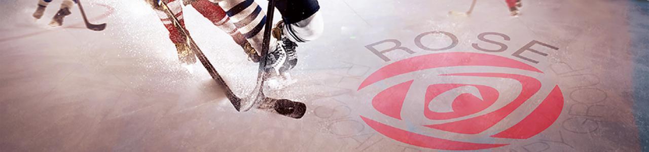 dramatic rose physical therapy hockey washington dc