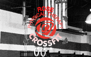 district crossfit physical therapy washington dc