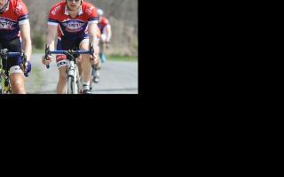 triathlon snapple team physical therapy dc tri