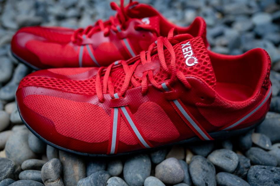 barefoot_minimal_running_shoe_washington_dc_xero