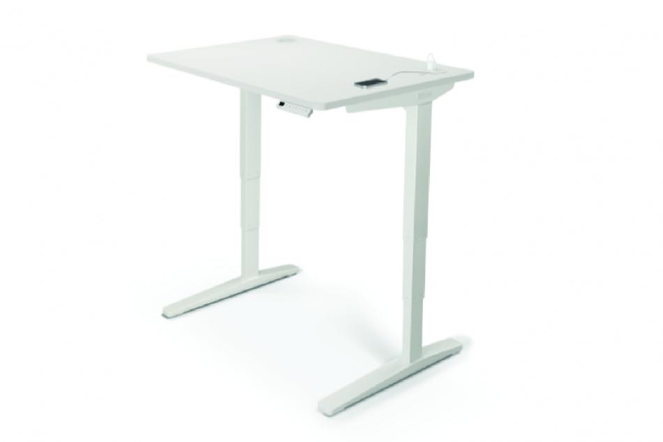 uplift standing desk physical therapy pt dc best washington ergonomics