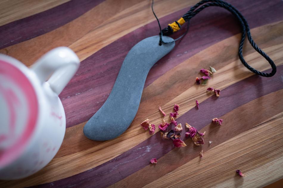 Guasha Scraping Massage Tool washington dc